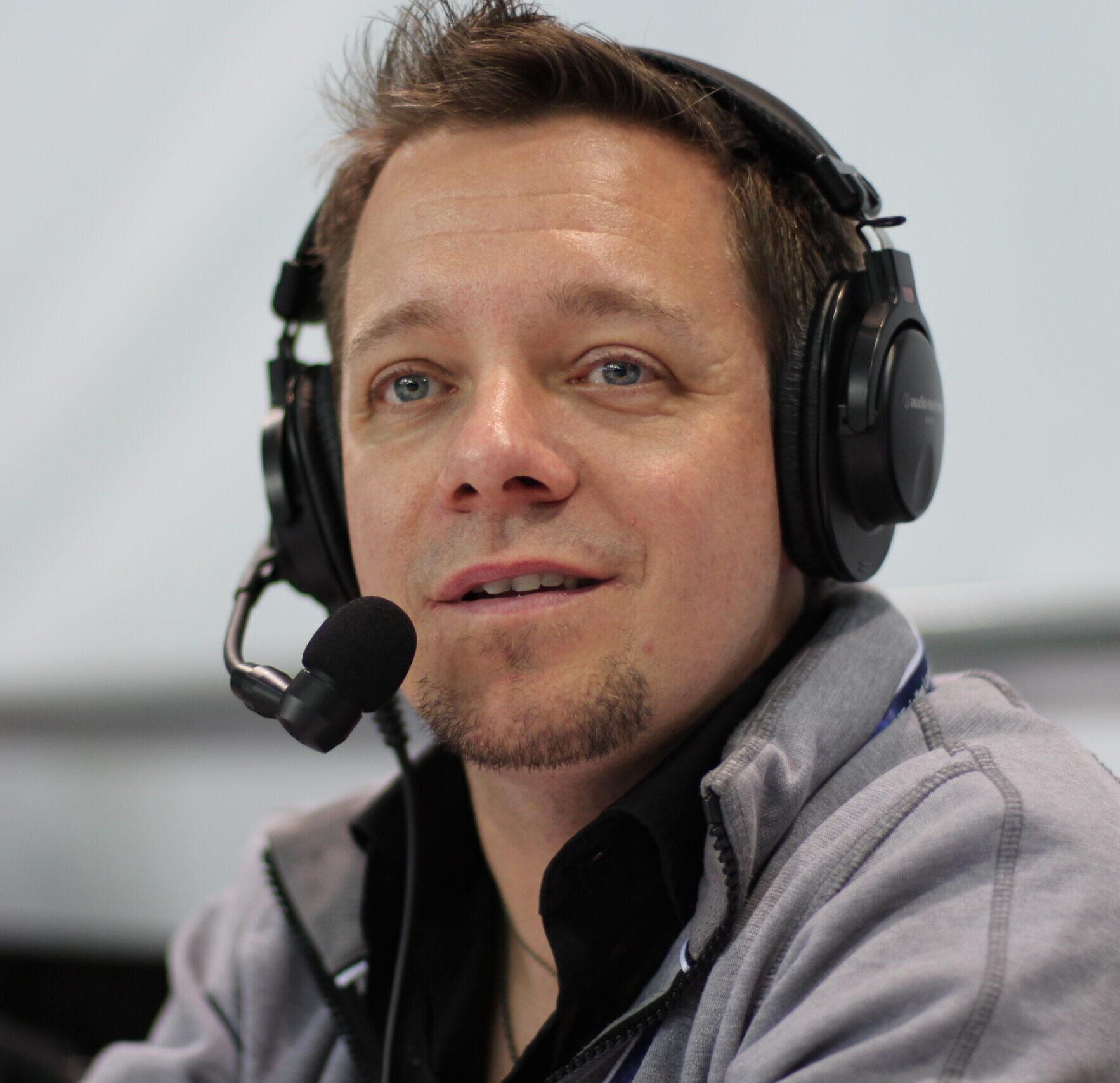 Christoph Scholz