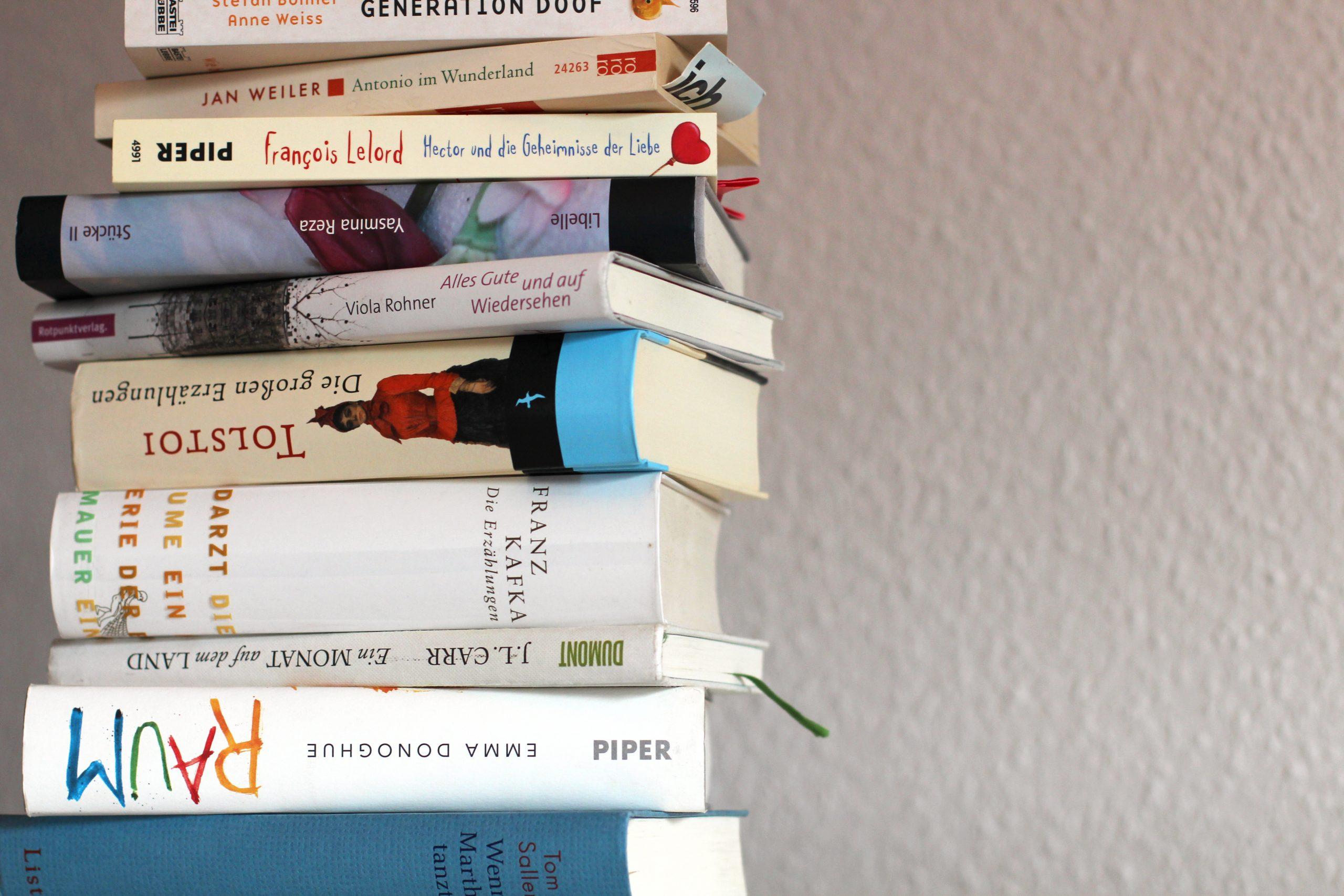 Bücher_groß