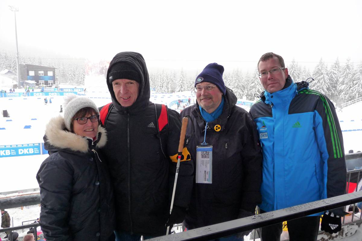 Biathlon-Weltcup-Oberhof-mit-Audiodeskription