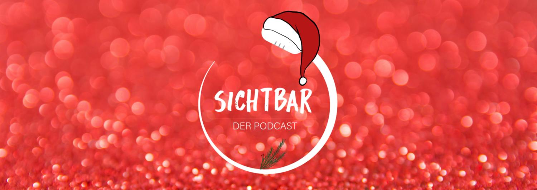 SICHTBAR Audio-Adventskalender