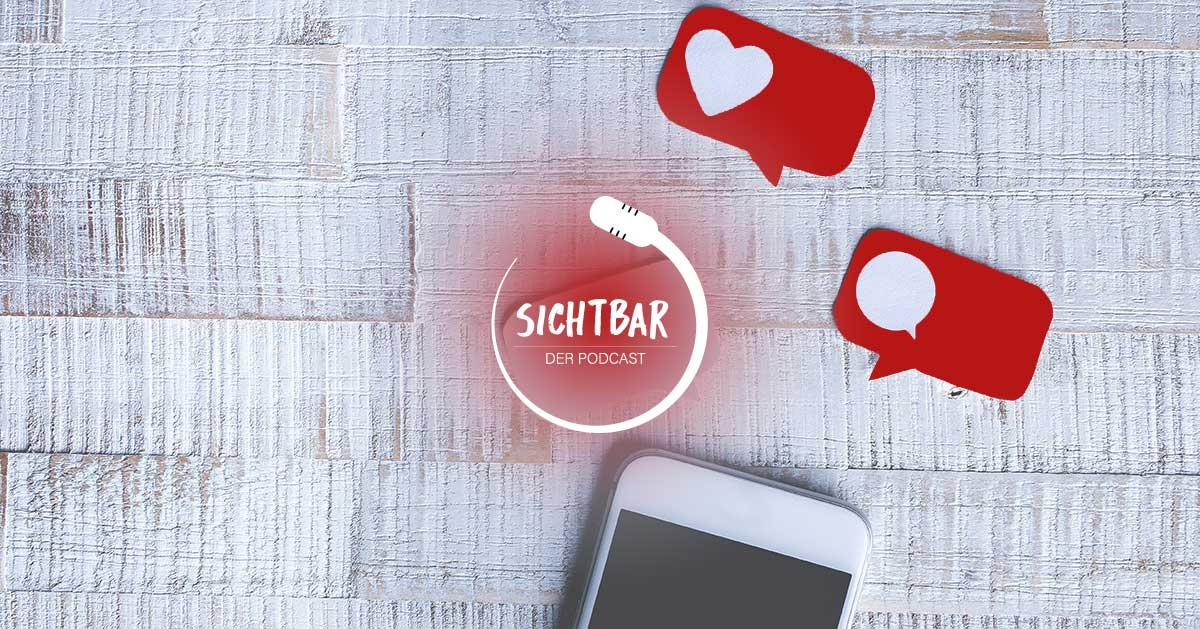 SICHTBAR-Der-Podcast,-Dating-Apps-für-Sehbehinderte