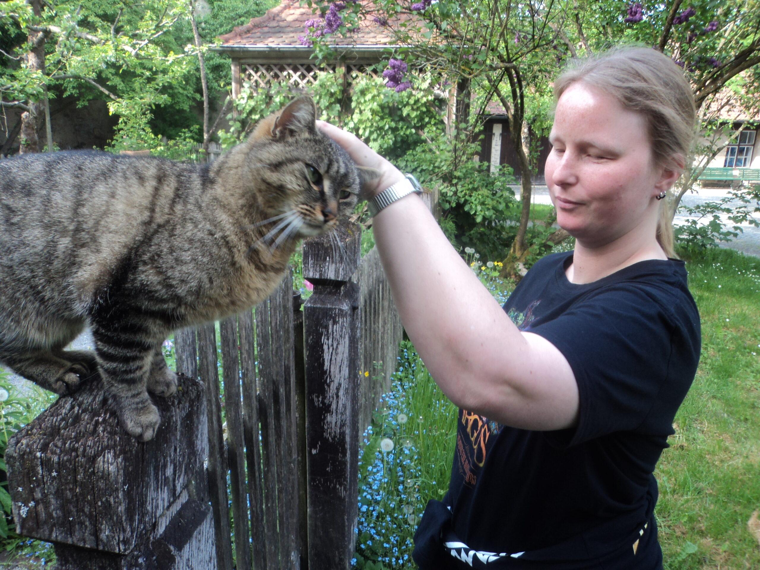 Svenja-Fabian-Sichtbar-Podcast-1