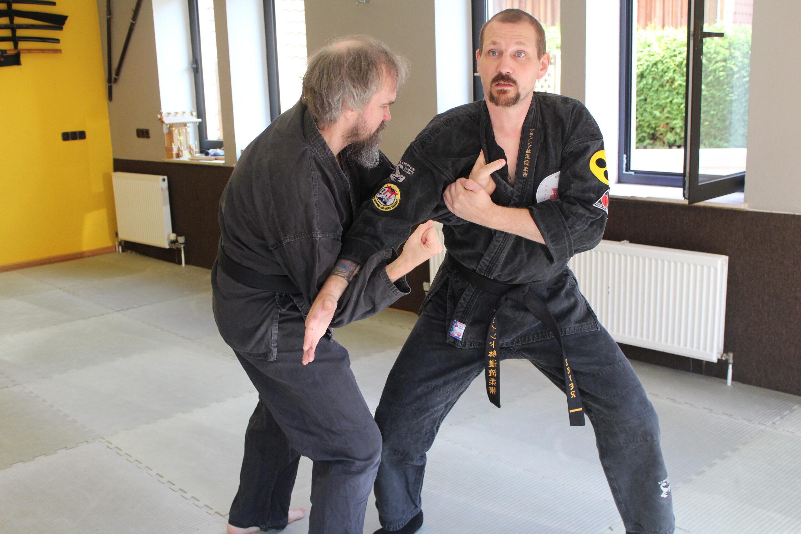 Kampfkunst-Beyer-1